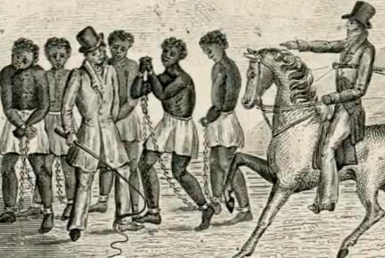 Slavery-in-New-York